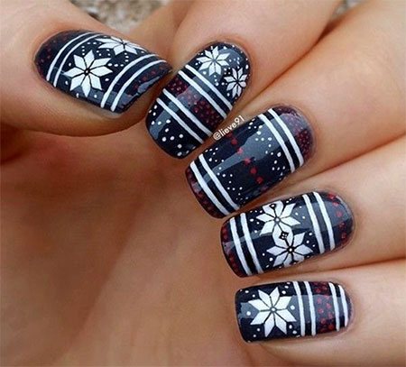 50-Winter-Nail-Art-Designs-Ideas-Trends-Stickers-2016-12