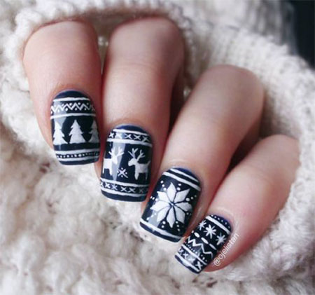 50-Winter-Nail-Art-Designs-Ideas-Trends-Stickers-2016-14