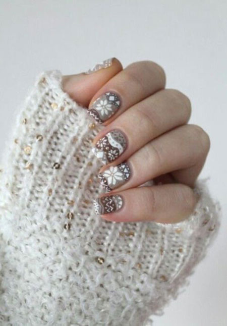 50-Winter-Nail-Art-Designs-Ideas-Trends-Stickers-2016-15