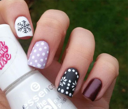 50-Winter-Nail-Art-Designs-Ideas-Trends-Stickers-2016-26