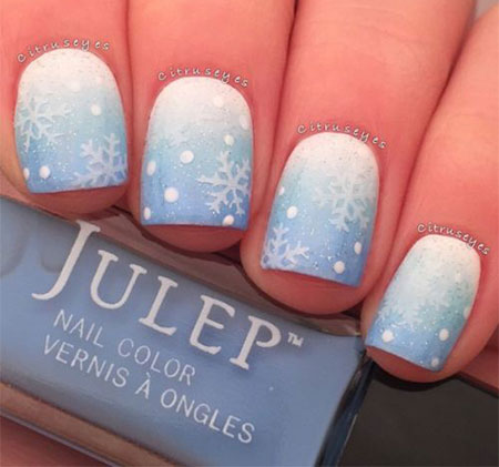 50-Winter-Nail-Art-Designs-Ideas-Trends-Stickers-2016-28