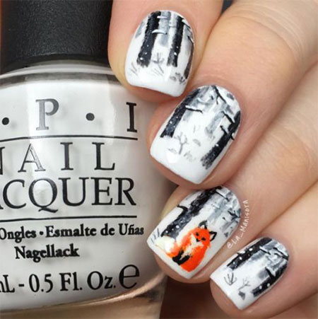 50-Winter-Nail-Art-Designs-Ideas-Trends-Stickers-2016-29