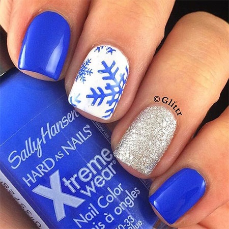 50-Winter-Nail-Art-Designs-Ideas-Trends-Stickers-2016-3