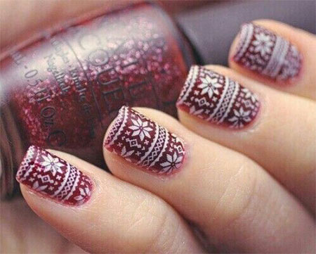 50-Winter-Nail-Art-Designs-Ideas-Trends-Stickers-2016-32