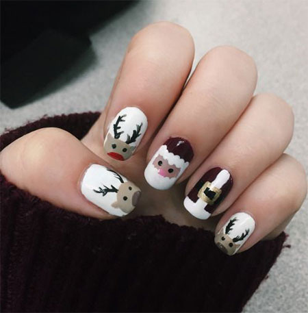 50-Winter-Nail-Art-Designs-Ideas-Trends-Stickers-2016-35
