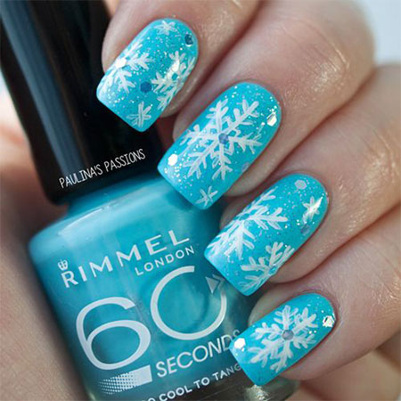 50-Winter-Nail-Art-Designs-Ideas-Trends-Stickers-2016-4
