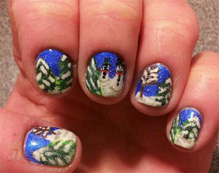 50-Winter-Nail-Art-Designs-Ideas-Trends-Stickers-2016-40