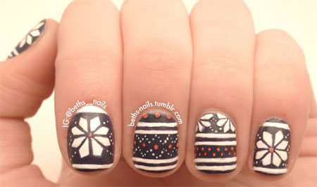 50-Winter-Nail-Art-Designs-Ideas-Trends-Stickers-2016-41