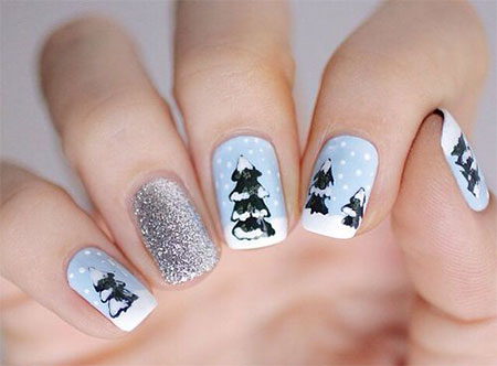 50-Winter-Nail-Art-Designs-Ideas-Trends-Stickers-2016-42