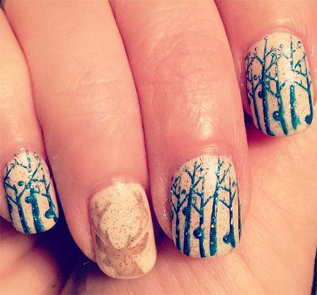 50-Winter-Nail-Art-Designs-Ideas-Trends-Stickers-2016-47