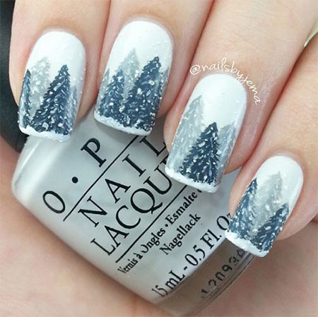 50-Winter-Nail-Art-Designs-Ideas-Trends-Stickers-2016-5