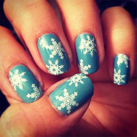 50-Winter-Nail-Art-Designs-Ideas-Trends-Stickers-2016-50