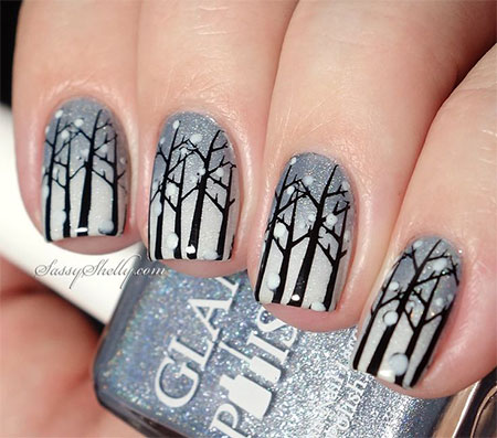 50-Winter-Nail-Art-Designs-Ideas-Trends-Stickers-2016-8