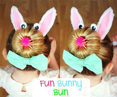10-Best-Easter-Hairstyle-Looks-Ideas-For-Kids-Girls-2016-1