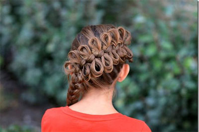10-Best-Easter-Hairstyle-Looks-Ideas-For-Kids-Girls-2016-3