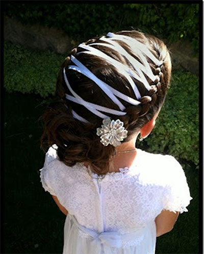 10-Best-Easter-Hairstyle-Looks-Ideas-For-Kids-Girls-2016-4