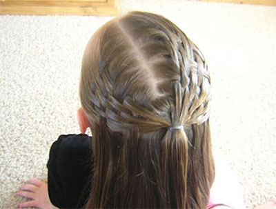 10-Best-Easter-Hairstyle-Looks-Ideas-For-Kids-Girls-2016-6
