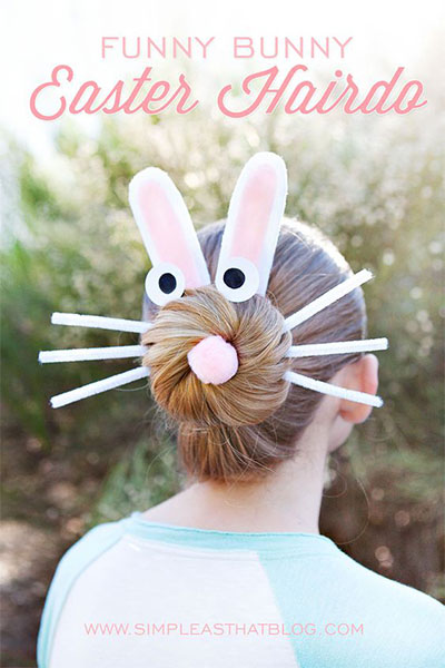 10-Best-Easter-Hairstyle-Looks-Ideas-For-Kids-Girls-2016-7
