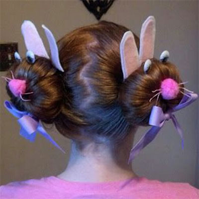 10-Best-Easter-Hairstyle-Looks-Ideas-For-Kids-Girls-2016-8