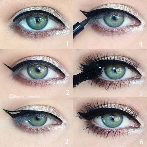 12-Easy-Valentines-Day-Makeup-Tutorials-For-Beginners-Looks-2016-11