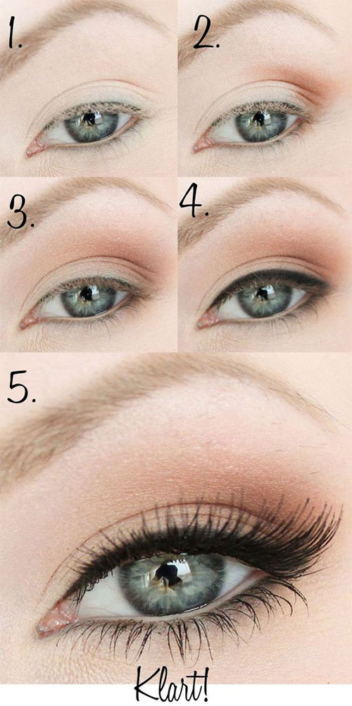 12-Easy-Valentines-Day-Makeup-Tutorials-For-Beginners-Looks-2016-3