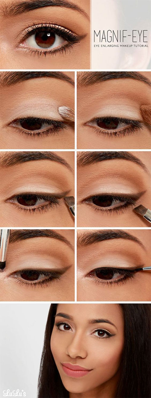 12-Easy-Valentines-Day-Makeup-Tutorials-For-Beginners-Looks-2016-5