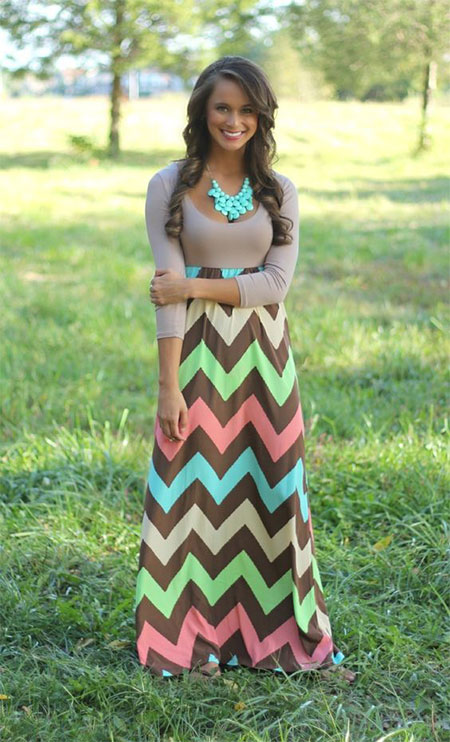 15-Best-Easter-Outfits-Dresses-Ideas-For-Girls-Women-2016-1