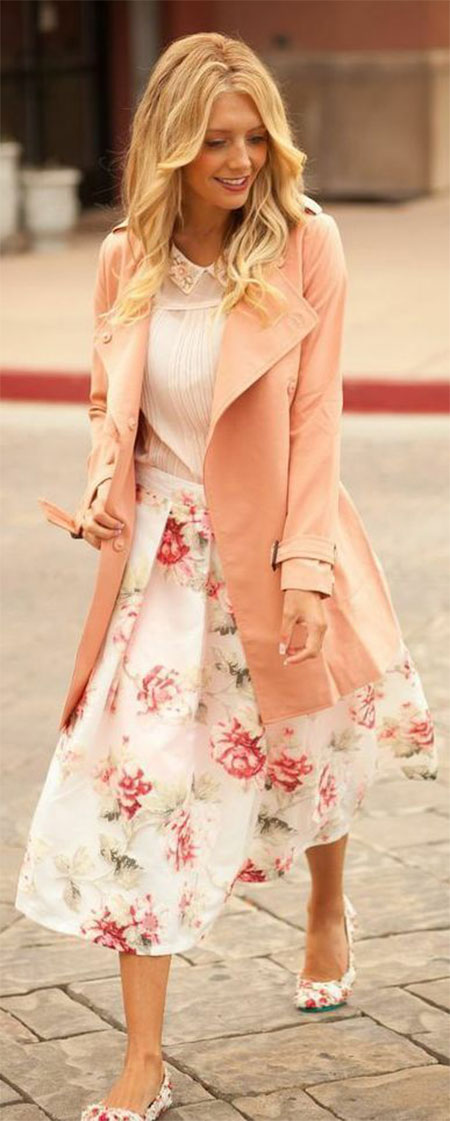 15-Best-Easter-Outfits-Dresses-Ideas-For-Girls-Women-2016-10