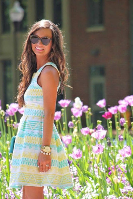 15-Best-Easter-Outfits-Dresses-Ideas-For-Girls-Women-2016-11