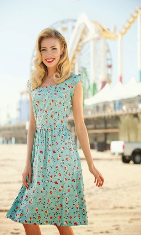 15-Best-Easter-Outfits-Dresses-Ideas-For-Girls-Women-2016-12