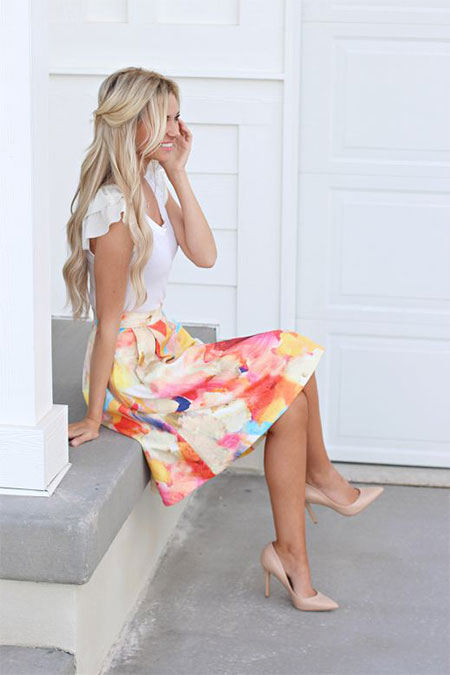 15-Best-Easter-Outfits-Dresses-Ideas-For-Girls-Women-2016-14