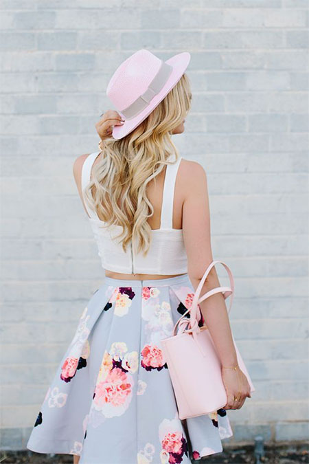 15-Best-Easter-Outfits-Dresses-Ideas-For-Girls-Women-2016-15