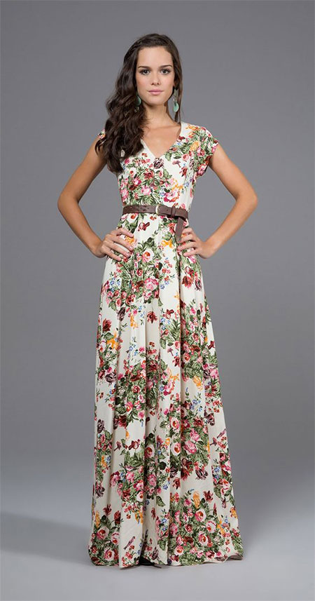 Easter Dresses for Women