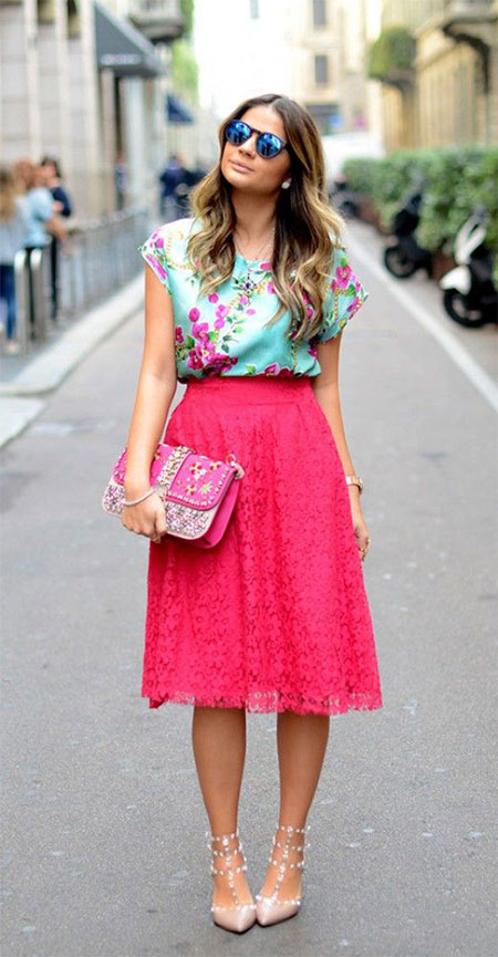 15-Best-Easter-Outfits-Dresses-Ideas-For-Girls-Women-2016-3