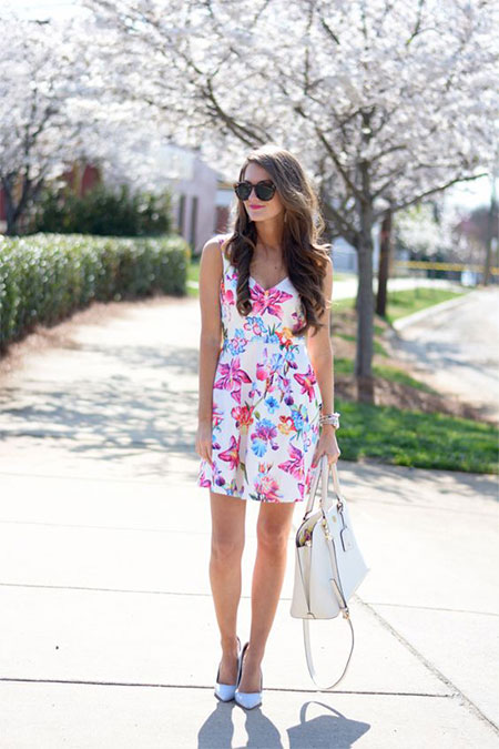 15-Best-Easter-Outfits-Dresses-Ideas-For-Girls-Women-2016-4