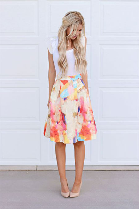 15-Best-Easter-Outfits-Dresses-Ideas-For-Girls-Women-2016-5