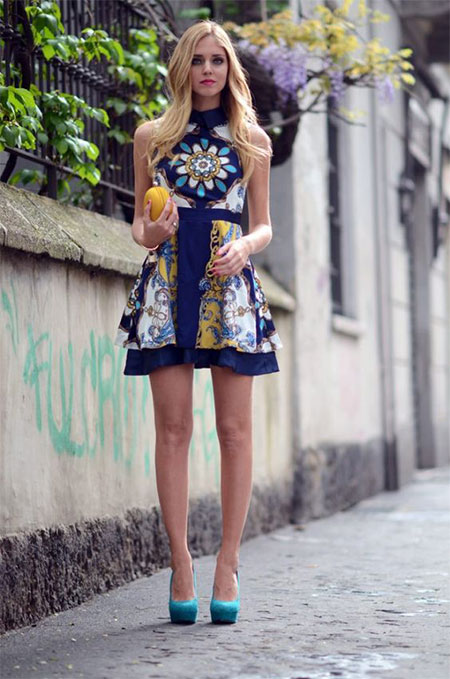 15-Best-Easter-Outfits-Dresses-Ideas-For-Girls-Women-2016-7