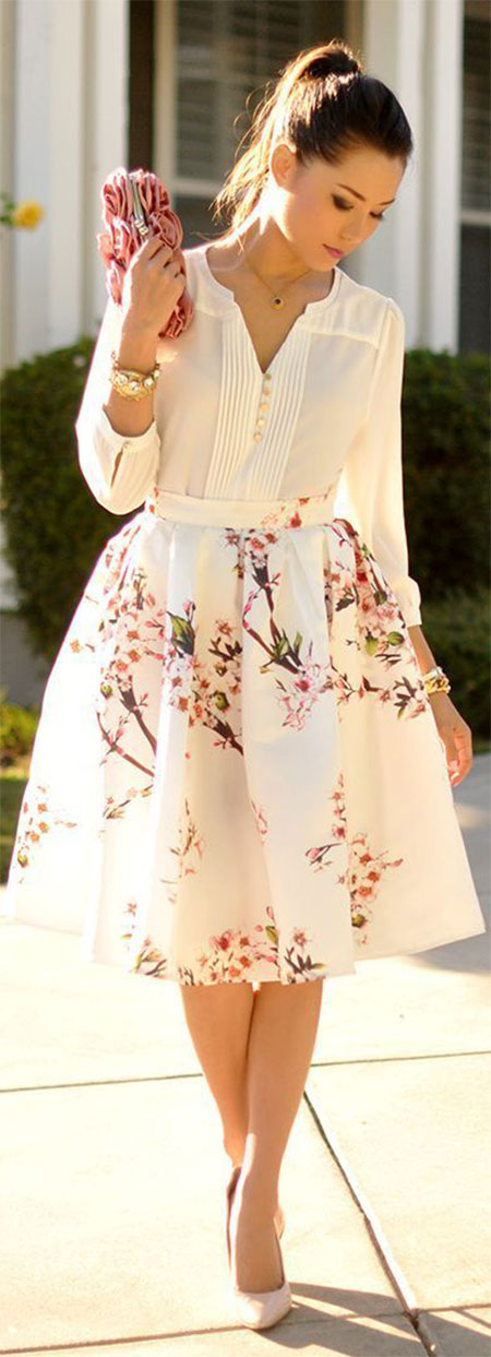 15-Best-Easter-Outfits-Dresses-Ideas-For-Girls-Women-2016-8