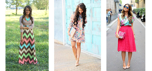 15-Best-Easter-Outfits-Dresses-Ideas-For-Girls-Women-2016-F
