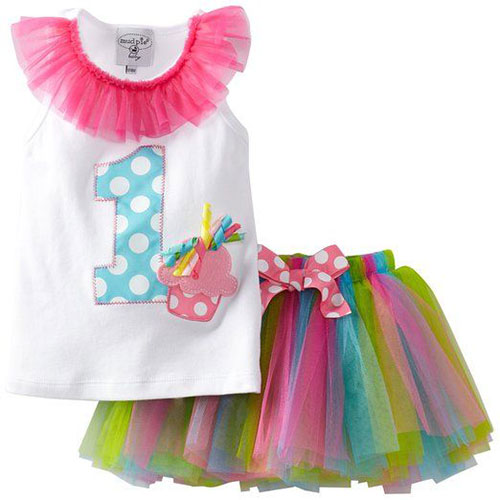 15-Easter-Dresses-Outfit-Ideas-For-Baby-Girls-Kids-2016-1
