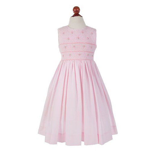 15-Easter-Dresses-Outfit-Ideas-For-Baby-Girls-Kids-2016-10