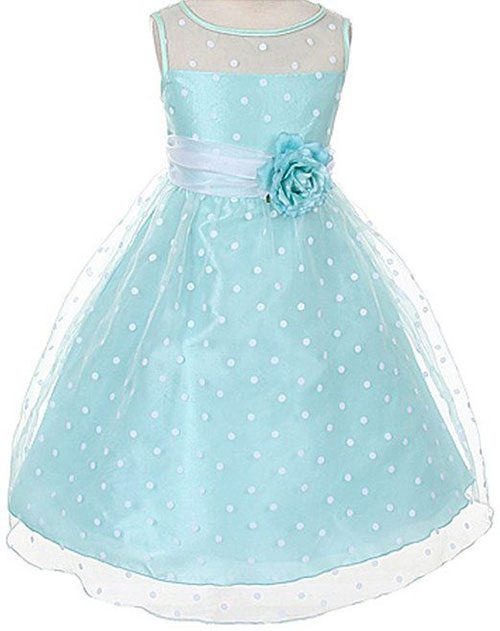 15-Easter-Dresses-Outfit-Ideas-For-Baby-Girls-Kids-2016-12
