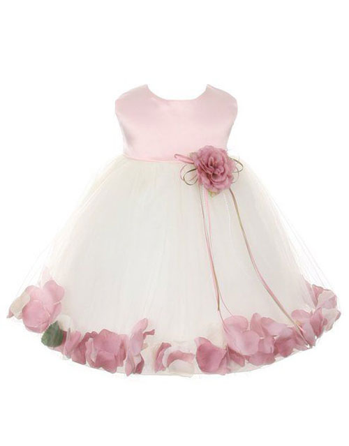 15-Easter-Dresses-Outfit-Ideas-For-Baby-Girls-Kids-2016-13