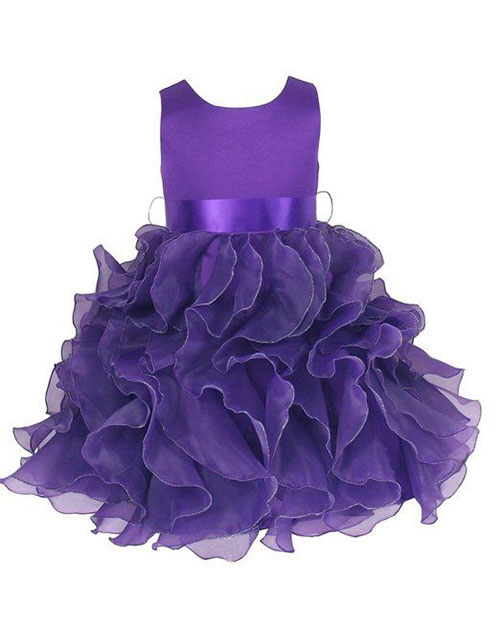 15-Easter-Dresses-Outfit-Ideas-For-Baby-Girls-Kids-2016-14