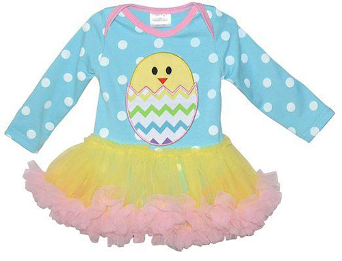 15-Easter-Dresses-Outfit-Ideas-For-Baby-Girls-Kids-2016-15