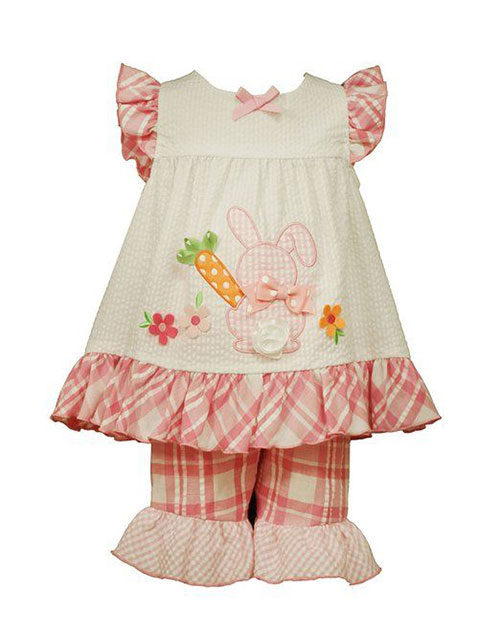 15-Easter-Dresses-Outfit-Ideas-For-Baby-Girls-Kids-2016-16