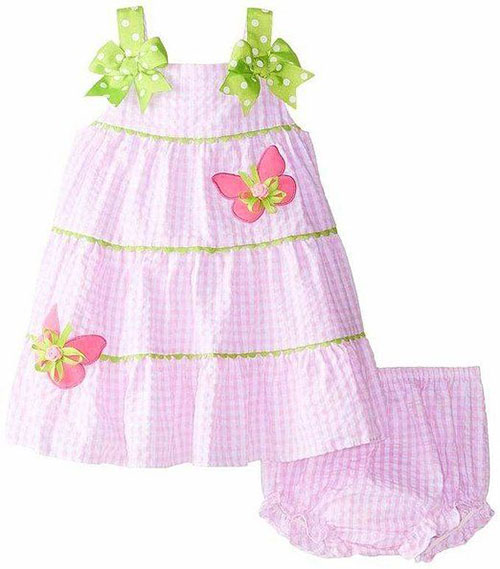 15-Easter-Dresses-Outfit-Ideas-For-Baby-Girls-Kids-2016-2