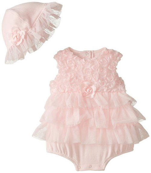 15-Easter-Dresses-Outfit-Ideas-For-Baby-Girls-Kids-2016-3