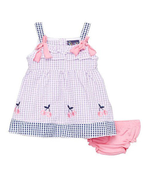 15-Easter-Dresses-Outfit-Ideas-For-Baby-Girls-Kids-2016-4