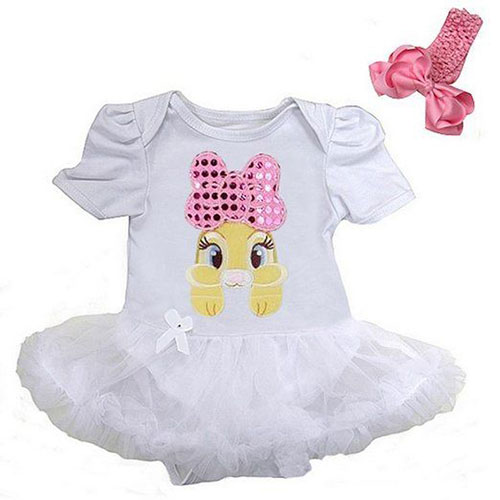 15-Easter-Dresses-Outfit-Ideas-For-Baby-Girls-Kids-2016-5